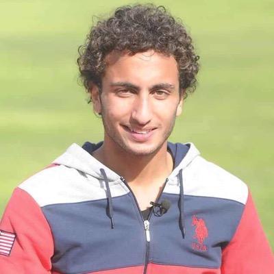خلفيات عمرو وردة (1)