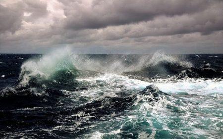 خلفيات محيطات 2017 (3)