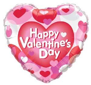 رمزيات سناب شات لعيدالحب (2)