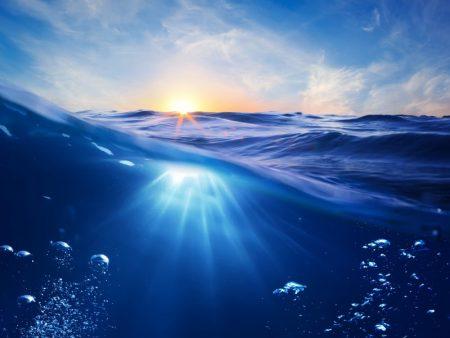صور البحر روعه خلفيات ورمزيات بحر وشواطئ 2017 (2)