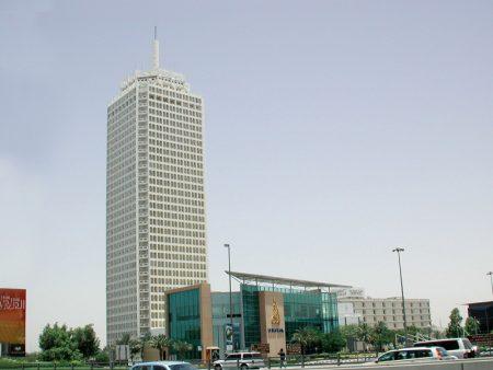 صور من دبي (3)
