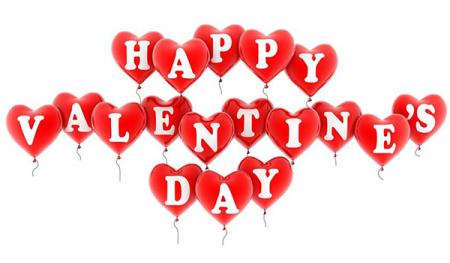 صور Happy Valentine day (1)
