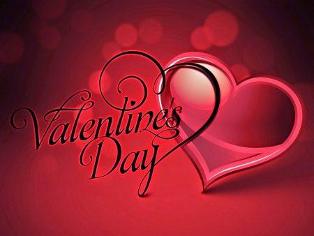 صور Happy Valentine day (2)