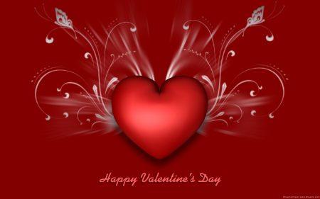 صور Happy Valentines Day رمزيات وخلفيات عيدالحب 2017 (5)