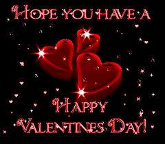 صور happy valentines (1)