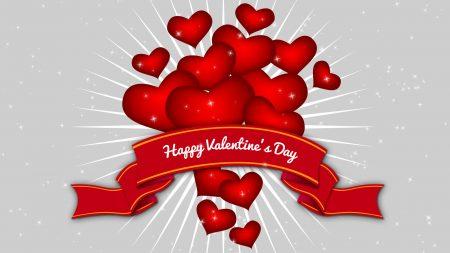 صور happy valentines (2)