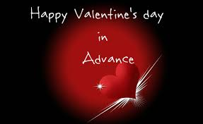 صور happy valentines (3)