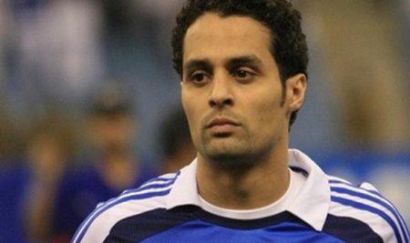 ياسر القحطاني photos (2)