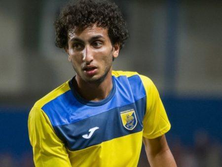 Amr Warda (1)