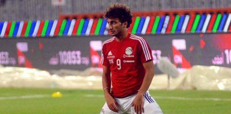 Amr Warda (2)