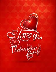 happy valentine (1)