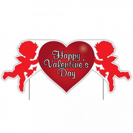 happy valentines day photos (1)