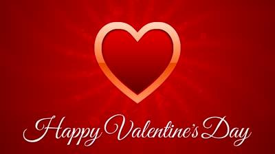 happy valentines day ramziat cards (1)
