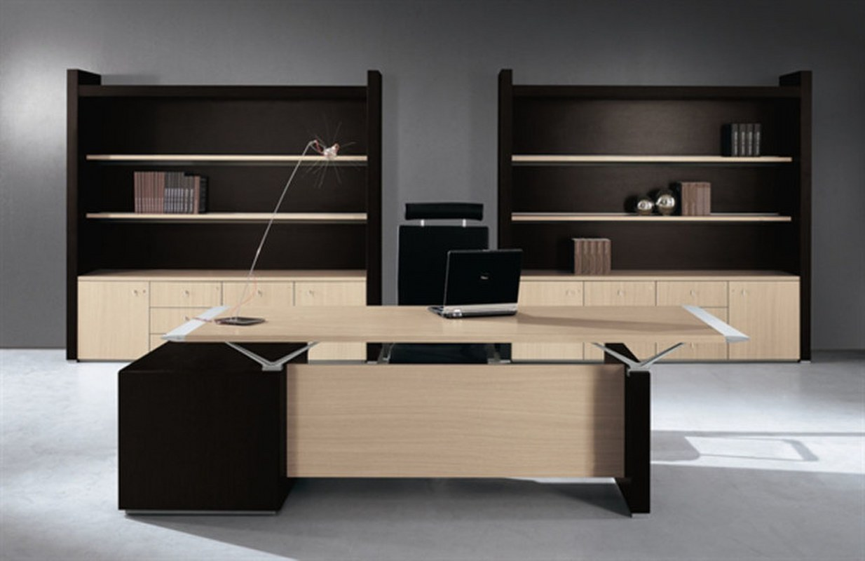2017 for Modern office furniture