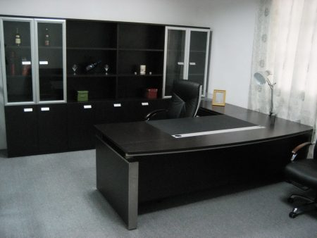 modern office decor (3)