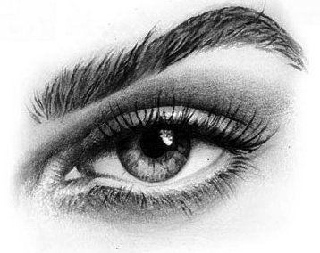 احلي واجمل صور عيون (2)