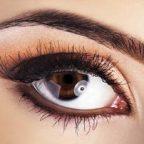 رمزيات عيون جميلة (2)