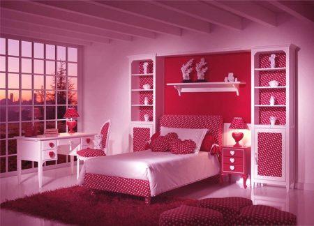 غرف نوم روعة (2)