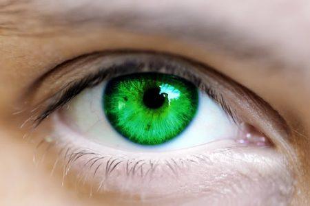 green eye (2)