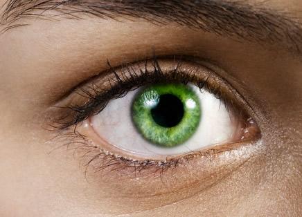 green eye (3)