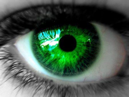 green eyes (3)