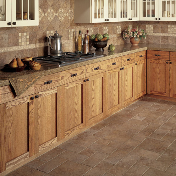 03bfaa3a78b9bda0b6613c66e14c51e5 بلاط مطابخ 2014 Kitchen Tile