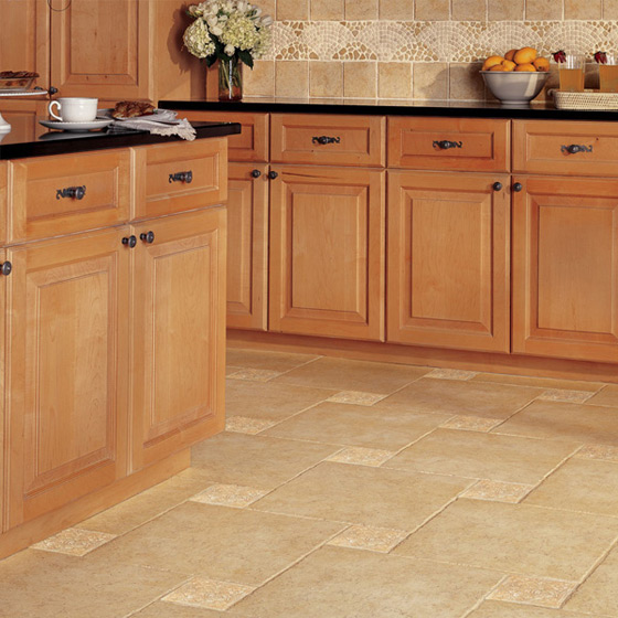 320a62eb1470ad3cab9cb0430f55d85a بلاط مطابخ 2014 Kitchen Tile