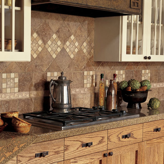 90f669a68c8380ad4fdfc3b5bc38df1f بلاط مطابخ 2014 Kitchen Tile
