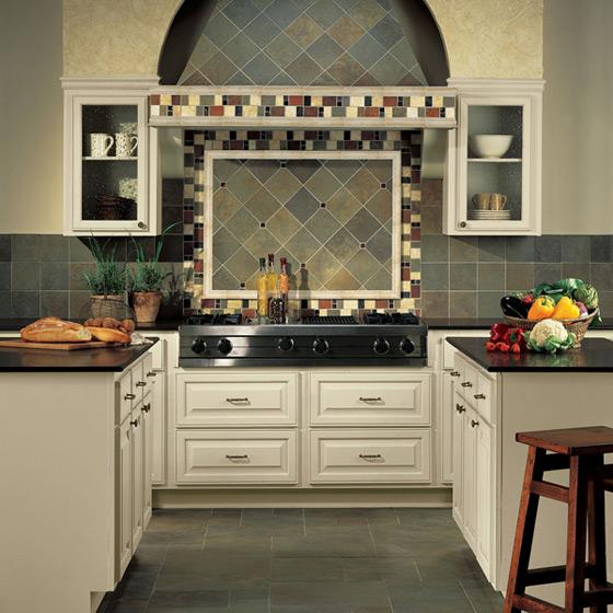 a87a526422506b3e919d1fa624b7332d بلاط مطابخ 2014 Kitchen Tile