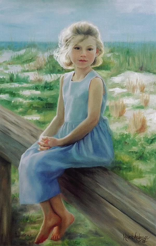 براءة الطفوله بأبداع فنان img_1375309046_110.jpg