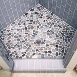 بلاط جدران حمامات