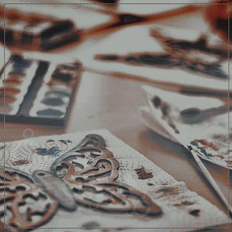 رمزيات ورد بدون حقوق