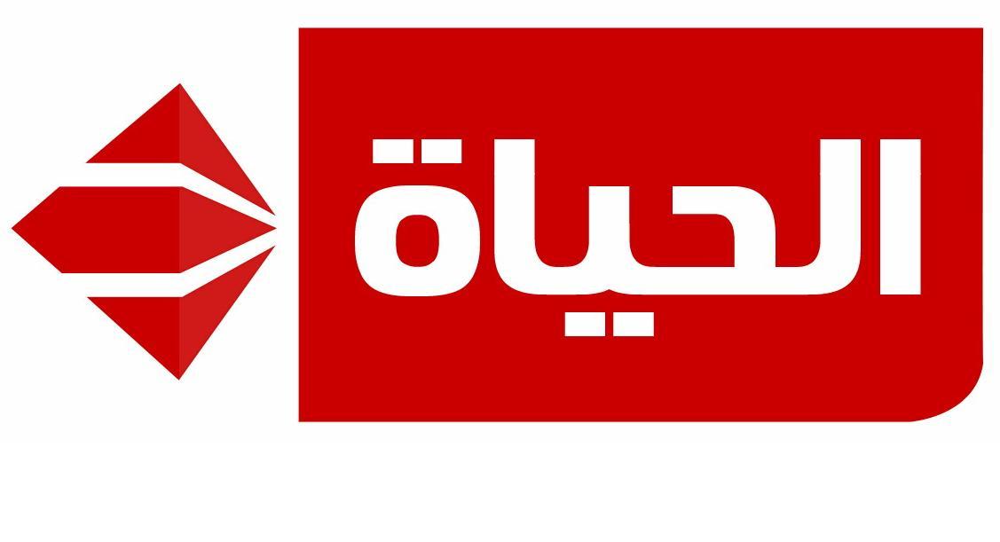 تردد قناة ام بي سي مصر و ام بي سي مصر 2 علي نايل سات ميكساتك