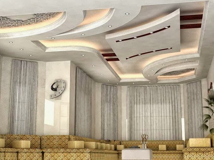 2014 for Roof ceiling design in india