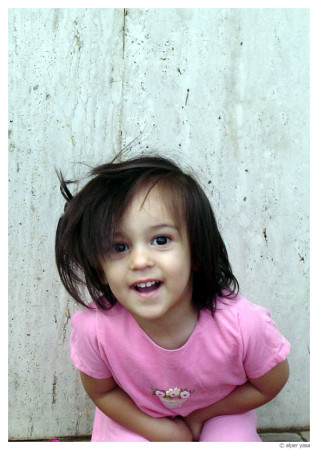 صور اطفال رقيقة