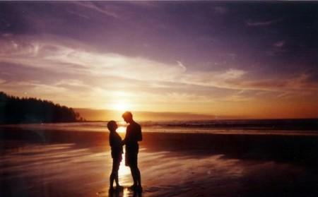 صور رومانسية 2014