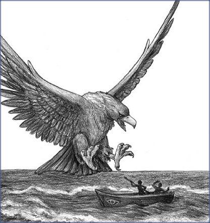 طائر الفينيق