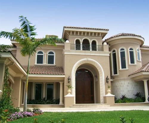 2014 - Ca home design ...