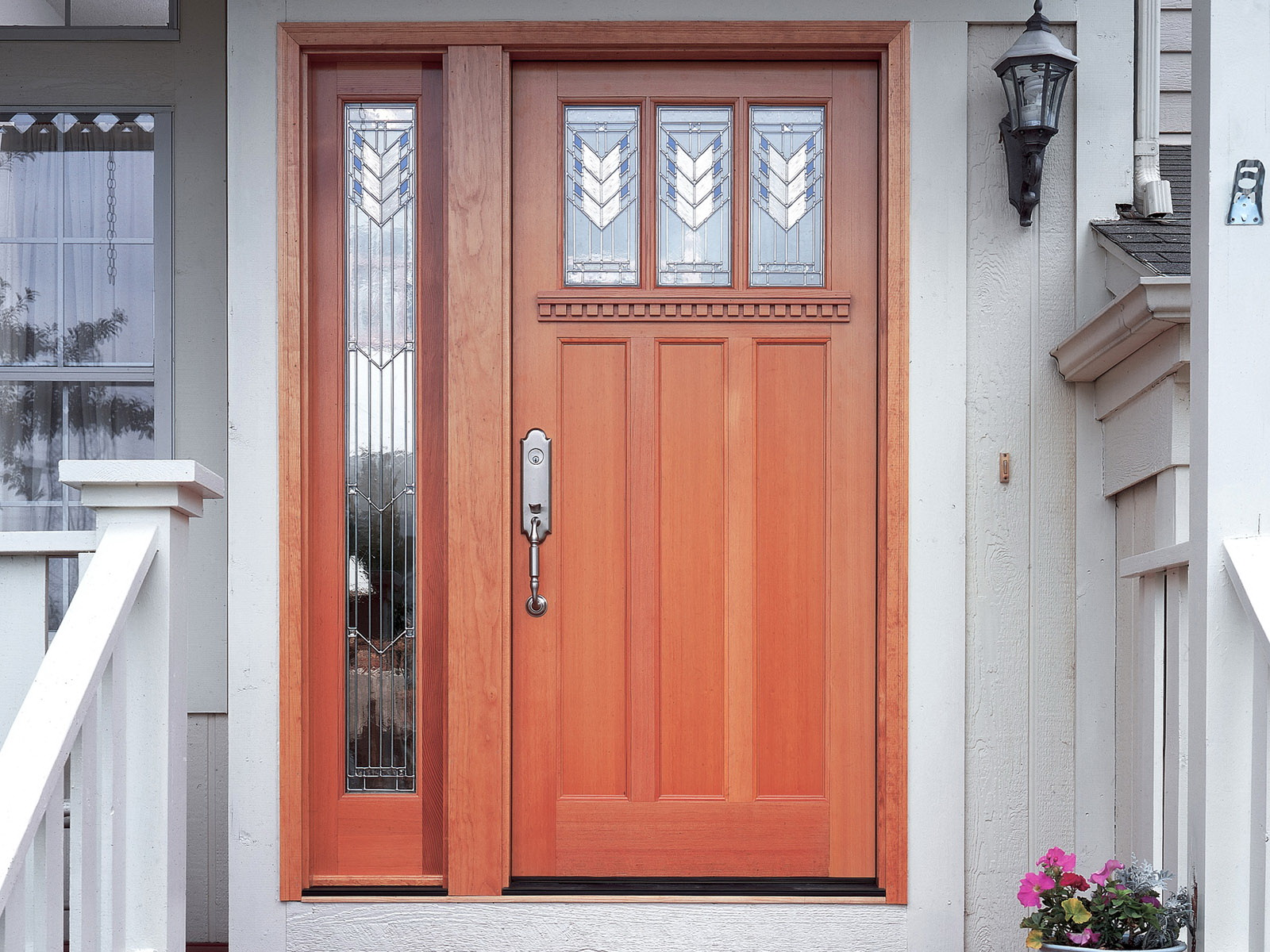 for Best front door designs