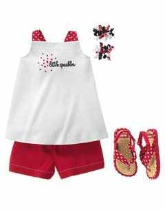 c965a621cb7bb اجدد موضة ملابس الاطفال البنات اجمل ملابس اطفال ...