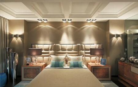 تصاميم غرف نوم