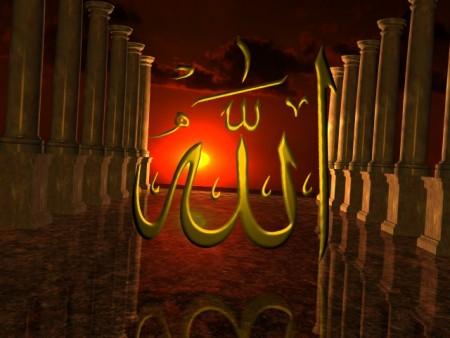 خلفيات دينية (1)