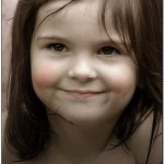 صور اطفال بنات كيوت