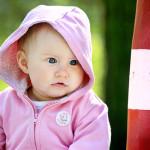 صور اطفال حديثي الولادة