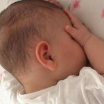 صور اطفال نايمين2014