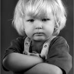 صور اطفال 2014
