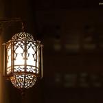 فوانيس رمضان شيك