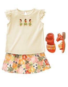ملابس اطفال بنات حديثي الولادة