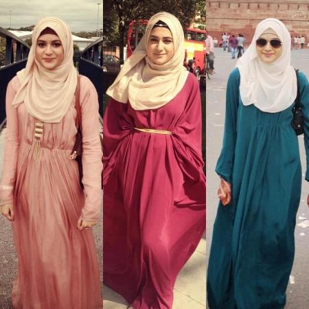 ملابس-محجبات-2014