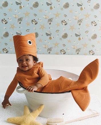 صور اطفال مضحكة جدا جدا